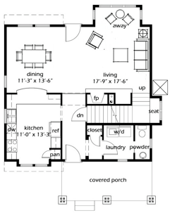 House Structure Design Ideas – Idea Home And House