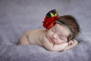 id14LakeWylie_SC_Newborn_Locklear_7580