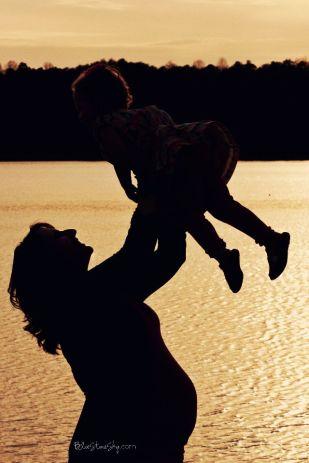 id16Belmont_Maternity_Auclich9873