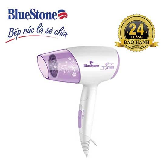 Máy sấy tóc BlueStone HDB 1839 chất lượng tốt, sang trọng