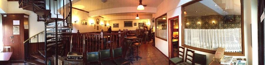 Inside the Whim-Wham Café 2
