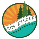 Kim Aycock