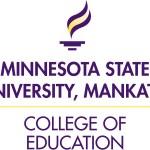 Kristen D. – MSU, Mankato College of Education