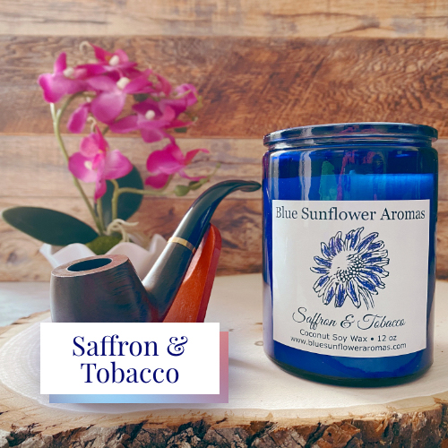 Saffron-and-Tobacco-home