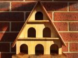 Small Dovecote 01 Web