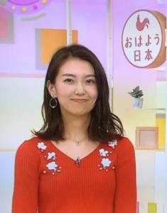 休み おはよう 日本 和久田