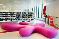 modern-library-interior-design-by-Bosch-Fjord-3 | bluesyemre