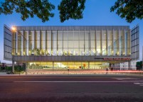 billings-public-library-will-bruder-partners-o2-aia-american-institute-architects-library-architecture-awards-2016-usa_dezeen_1568_0