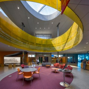 billings-public-library-will-bruder-partners-o2-aia-american-institute-architects-library-architecture-awards-2016-usa_dezeen_936_0
