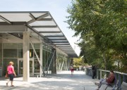renton-public-library-miller-hull-partnership-aia-american-institute-architects-library-architecture-awards-2016-usa_dezeen_1568_0