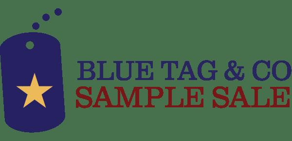 Blue Tag & Co