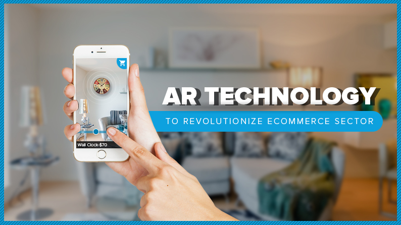 AR technology