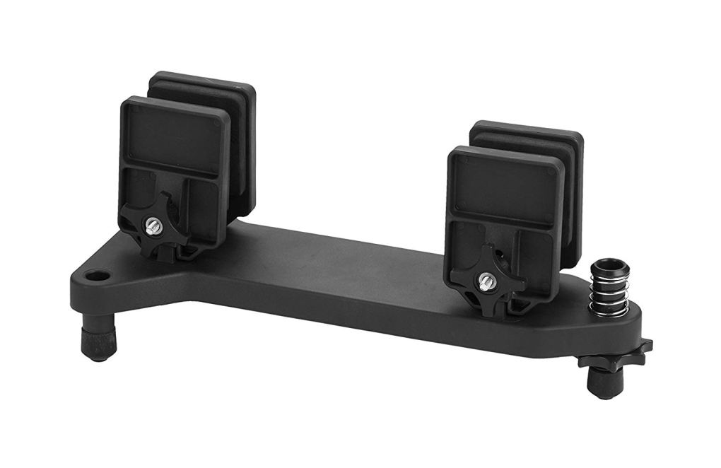 Shooters Ridge Champion Shooting Vise