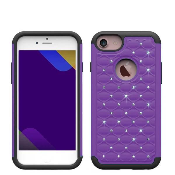 ballistic_diamond_purple