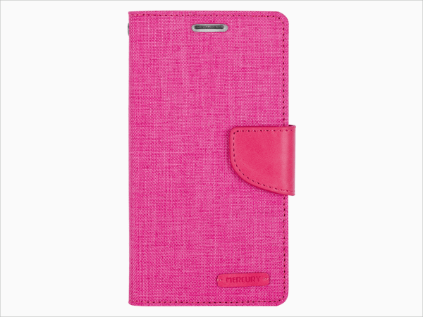 canvas_diary_hot_pink