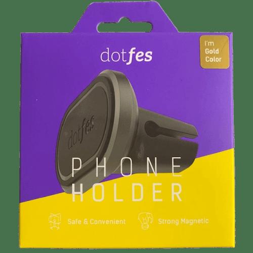 dotfes_magnetic_car_holder_front