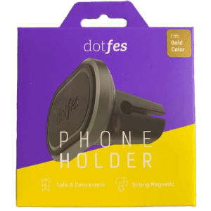dotfes_magnetic_car_holder_front