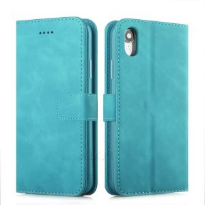magnetic_2in1_teal