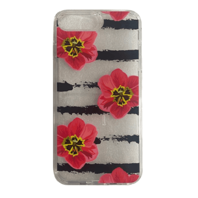 printed_black_strip_flowers