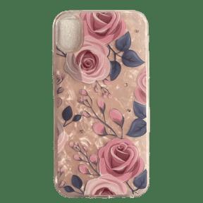 printed_pink_roses