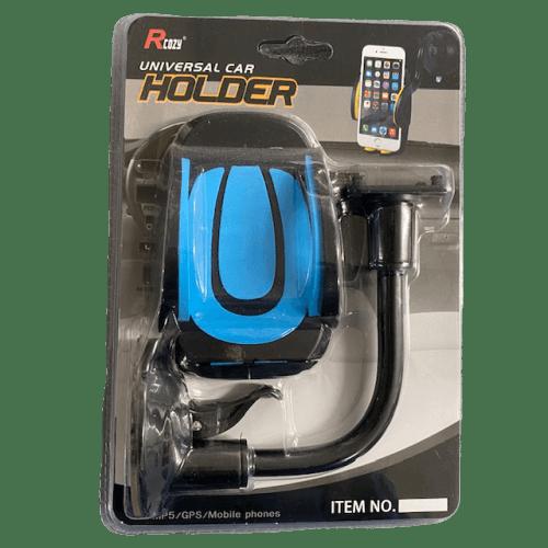 rcozy_universal_car_holder_blue