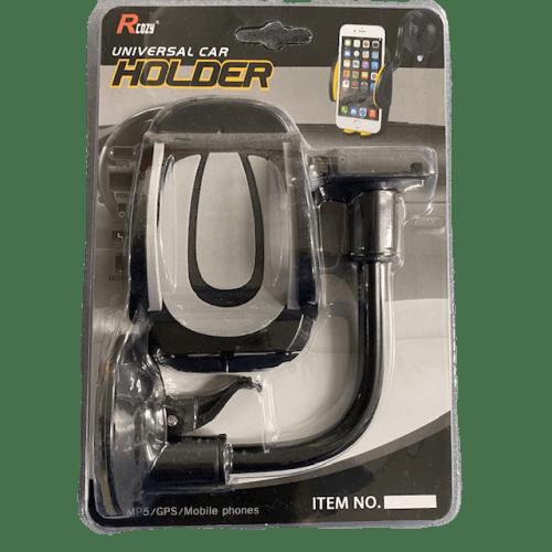 rcozy_universal_car_holder_grey