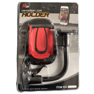 rcozy_universal_car_holder_red
