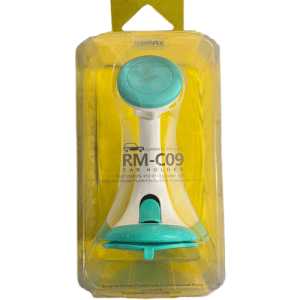 remax_rm_c09_car_holder_teal