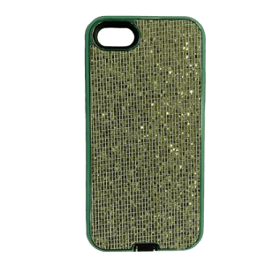 stone_diamond_green