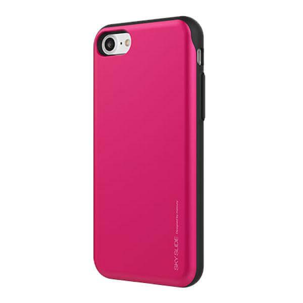 Skyslide_hot_pink