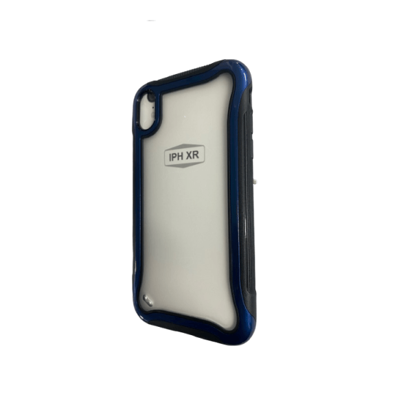 clear_bumper_case_navy_Blue