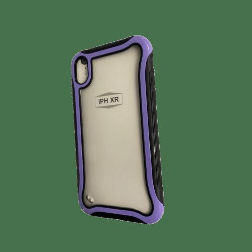 clear_bumper_case_purple