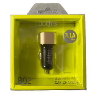 dotfes_B02_car_charger_rose_gold