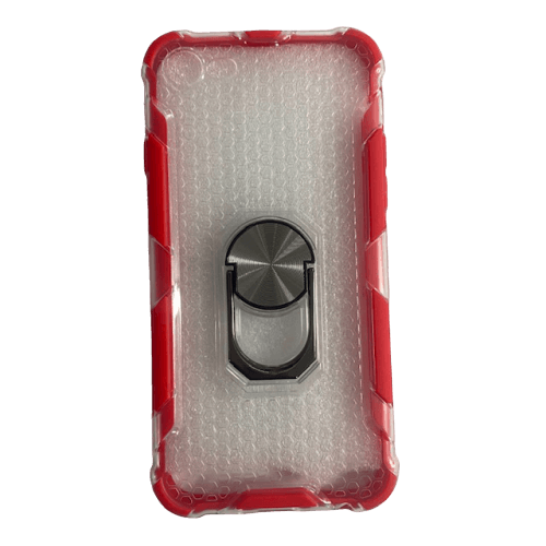 transparent_ring_armor_red