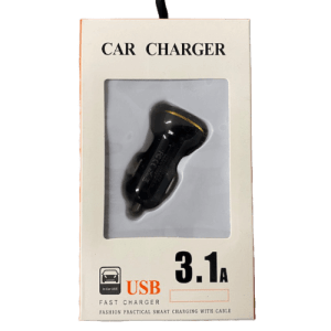 Regular_3.1a_usb_fast_car_charger