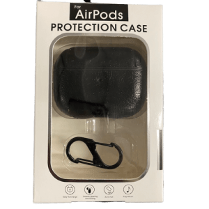 airpod_leather_black