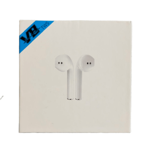 apple_earbud_v8_tws_earbud_headset