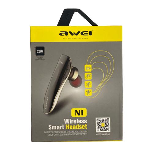 awei_N1_bluetooth_headset