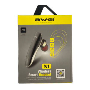 awei_N1_bluetooth_headset