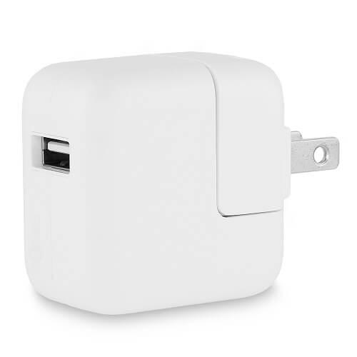 ipad_cube_adapter
