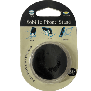 pop_socket_black