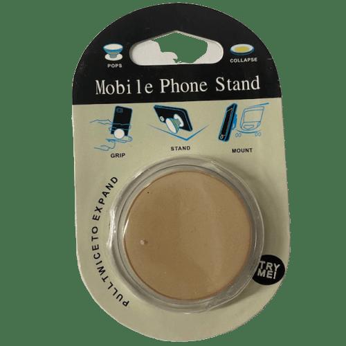 pop_socket_sand