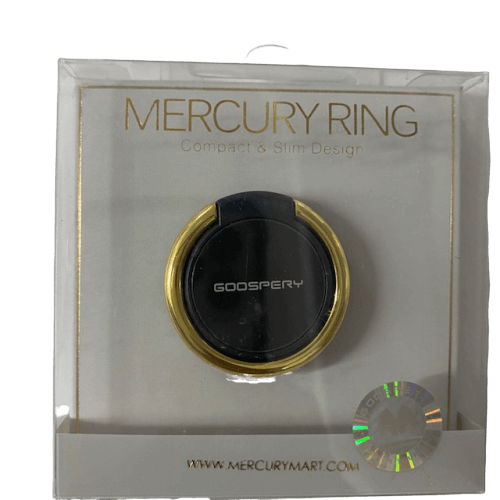 ring_socket_black_gold