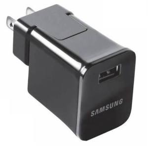 samsung_tab_charger_adapter
