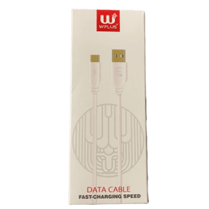 wplus_ws_u03_1000mm_usb_to_type-c_cable