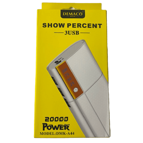 demaco_DMK_A44_power_bank