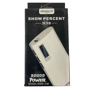 demaco_DMK_A46_power_bank