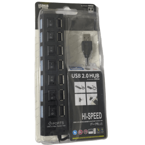 usb_hi-speed_hub