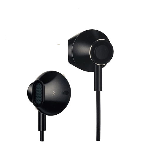 wired_headset_type_c