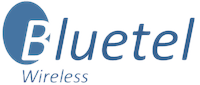 Bluetelwireless